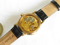 Gents Rotary Wrist Watch, C1970 (5 of 5)