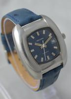 1970s Record Automatic Wristwacth (4 of 6)