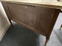 Finest Quality French Antique Commode Chest of Drawers (25 of 32)