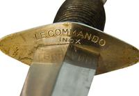 F.S Type Fighting Knife (8 of 10)