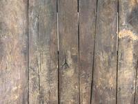 Antique 18th Century Welsh Oak Pot Board Dresser (21 of 26)