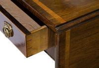 Fine Regency Rosewood Sofa Table (8 of 9)