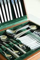 Gerald Benney Bark for Viners Cutlery Canteen (6 of 11)