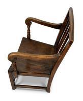 Elm Carver Chair (4 of 4)