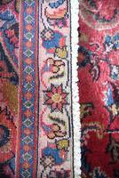 Persian Yazd Rug (12 of 12)