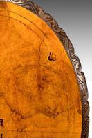 Mid 19th Century Walnut Table (3 of 5)