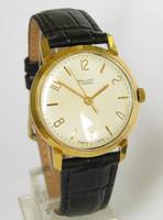 Gents 1960s Poljot Wristwatch (2 of 5)