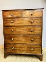 Oak Lined Drawers (8 of 21)