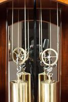 James Macfarlane of Edinburgh Longcase / Grandfather Clock c.1865 (10 of 12)
