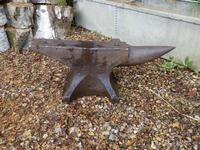 Blacksmith's Anvil (5 of 5)