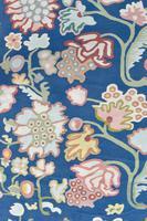 Very Fine Antique Bessarabian Kilim Carpet 386x261cm (2 of 6)
