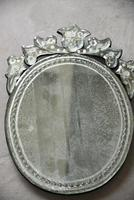 Venetian Style Mirror (5 of 9)