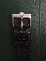 Rolex Tudor Vintage Wristwatch (3 of 5)