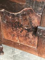Wonderful 18th Century French Dresser (15 of 16)