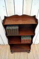 Waterfall Bookcase (5 of 7)