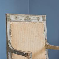 Pair of French Chairs (4 of 9)