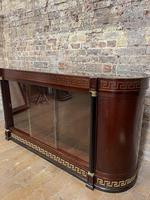 Original Versace Display Cabinet (5 of 6)