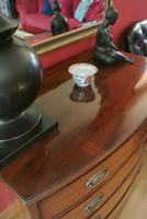 Regency Chest of Drawers (3 of 3)