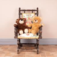 Childs Rocking Chair (8 of 12)