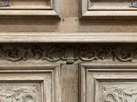 Wonderful 18th Century French Normandie Larder Cupboard (31 of 33)