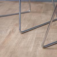 Harry Bertoia Model Chairs (7 of 11)