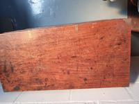 Vintage Wooden Campaign Chest (7 of 8)