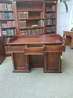 Victorian Desk (2 of 6)
