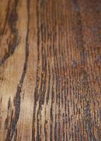 French Oak Farmhouse Table (11 of 11)