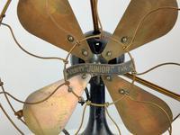 Vintage Electric Fan (7 of 7)