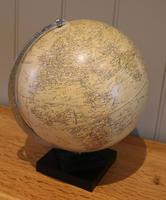 10 ' Philips Challange Globe (10 of 10)