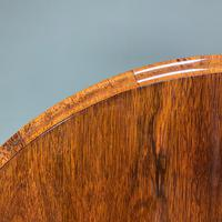 Outstanding Victorian Rosewood Antique Dining Table (3 of 9)