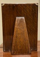 Art Deco Silver Frame JW Tiptaft & Son Ltd (3 of 3)