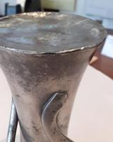 Tudric Pewter Vase (7 of 7)