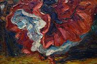 Victor Louis Cuguen Post Impressionist (6 of 8)