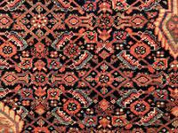 Antique Malayer Rug (9 of 10)