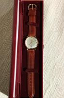 Marvin 9ct Gold Wristwatch 1966 (2 of 7)