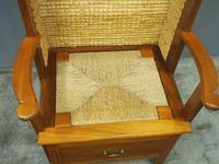 Large Hooded Orkney Chair (7 of 15)