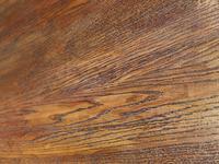 French Oak Farmhouse Table (10 of 11)