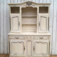 French Dresser (3 of 15)