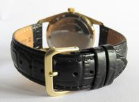 Gents 1960s Accurist Wrist Watch (5 of 5)