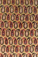 Antique Khorasan Rug 190x129cm (4 of 5)