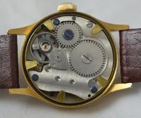 1950s Smiths Empire Wristwatch (5 of 5)