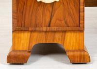 Very Stylish Art Deco Dressing Table (7 of 9)
