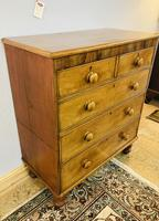 Quirky Chest of Drawers (5 of 9)