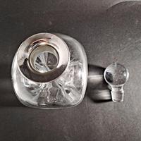 Hukin & Heath Whisky Decanter (5 of 5)