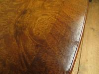 Small Antique Reproduction Chest of Drawers, Quality Piece (2 of 13)