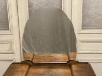 Iconic Burr Walnut Art Deco Dressing Table (2 of 22)