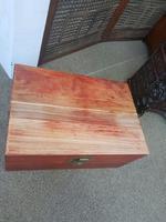 Oriental Camphor Box (5 of 9)