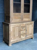 French Bleached Oak Deux Corps (8 of 13)
