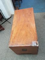 Large Camphor Chest (4 of 5)